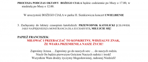 IMG_0193 (1)