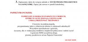 IMG_0958 (1)