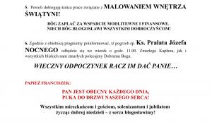 img_1218-1