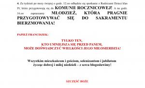 img_1224