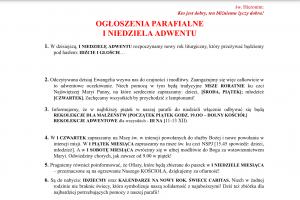 img_1458-1