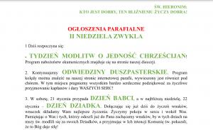 IMG_1525 (2)