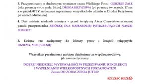 IMG_1744