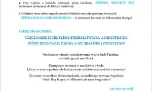 IMG_2406 (1)