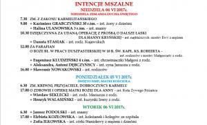 IMG_2453