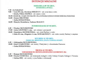 IMG-2492