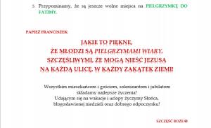 IMG-2495