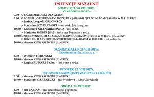 IMG-2546