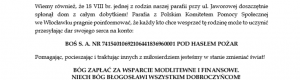 IMG-2562 (2)