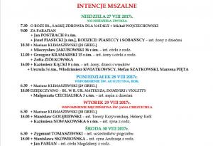 IMG-2563