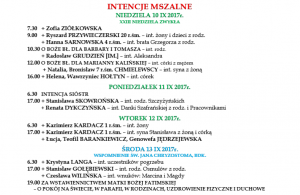 IMG-2579